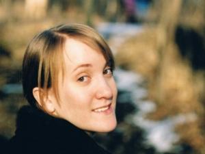 Jenny Jorns - contributor crop horiz