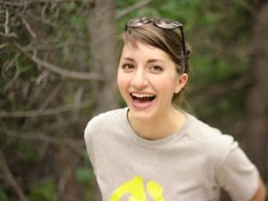 Lydia Fusco contributor cropped
