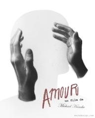 Amour, by Michelle Schwartzbauer