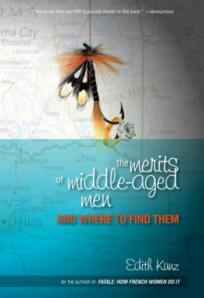 Middleage men Kunz 2013-03-05 at 10 crop