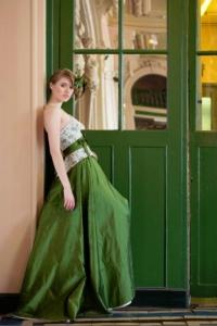 Zelia haute couture 2 cropped vert