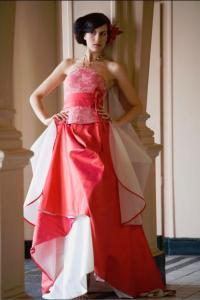 Zelia haute couture